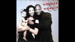 womack & womack - conscious of my conscience (matt fernandez edit)