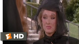 Death Becomes Her (10/10) Movie CLIP - Friends Forever (1992) HD thumbnail