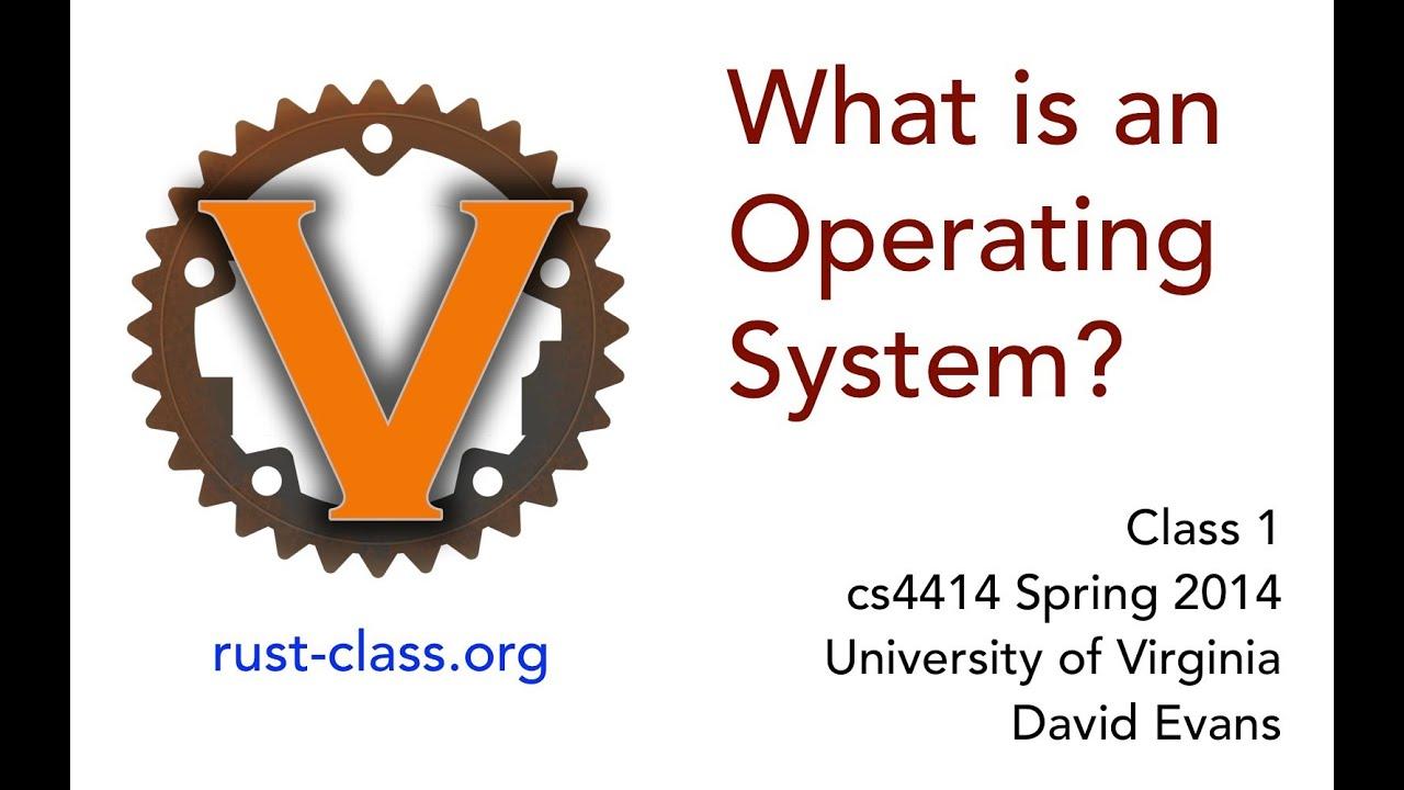cs 2254 operating system Cs 2257 operating systems lab 0 0 3 2 get it cse, operating system lab manual cs 2254 @wwwgetitcsetk page 1 cs 2257 operating systems lab.