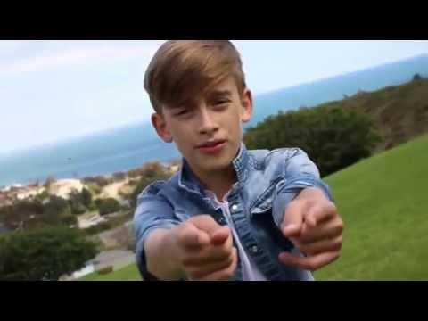 Johnny Orlando's Top 5 Music Videos