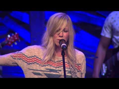 Ellie Holcomb - Oceans/Revelation Song