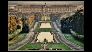The 150 Most Beautiful Classical Pieces (54-1) Part 2/2