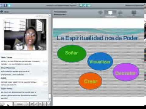 Download Webinario Espiritualidad  Mallerlyn Rodrguez