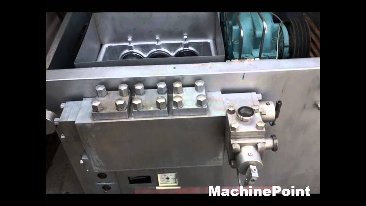 Alfa laval shl 20 HeatGuardex BLOCKSEAL 400 HD - Герметизатор протечек Сергиев Посад
