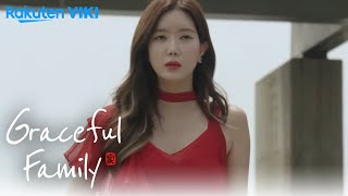 Download Graceful Family - EP6 | Fish Funeral??