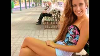 Gambar cover Mystico ft. Rita Alexandra - Tu és (...)