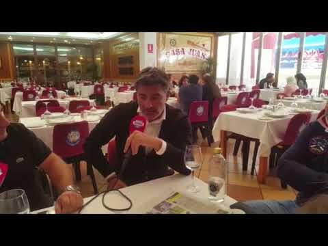 radio marca atletico de madrid