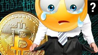 Hacker Wannacry gagal mengumpulkan banyak uang - Tomonews
