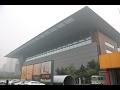 Beijing Capital Museum / 首都博物馆