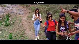 Menu Dar Ni Ki Meri Wali Menu Chad Jau Full Song New (Official Video)