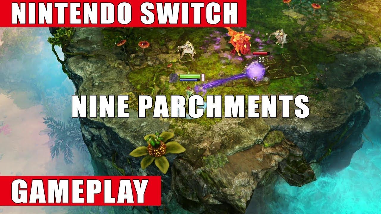 nintendo switch jeux prix carrefour