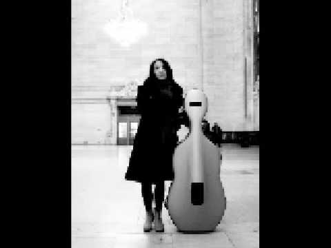Julia Kent - Gardermoen