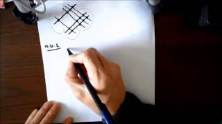 Repeat youtube video เทคนิคการคูณเลขแบบญี่ปุ่น