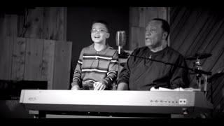 Maurice Williams Feat. Luke Balbosa - Stay
