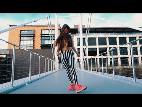 Alan Walker Mix 2019 - Shuffle Dance Music Video - YouTube