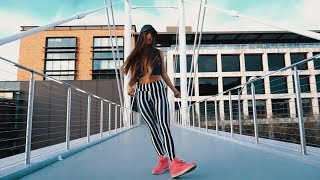 Alan Walker Mix 2019 - Shuffle Dance Music Video
