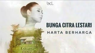 """BCL - Harta Berharga ( OST """"Keluarga Cemara"""" ) - Official Video"""