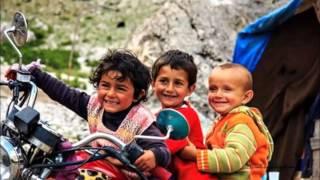 Uy Havar (Ahmet Arif) - gokaytekin - 'Yarının Çocuklarına'
