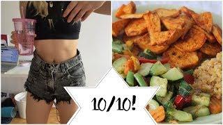 FOODBOOK #10 ● tanio, smacznie i zdrowo! ●