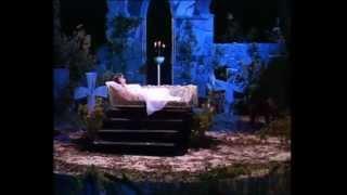 Ужасы и кошмары - Шоу Долгоносиков (10 серия)