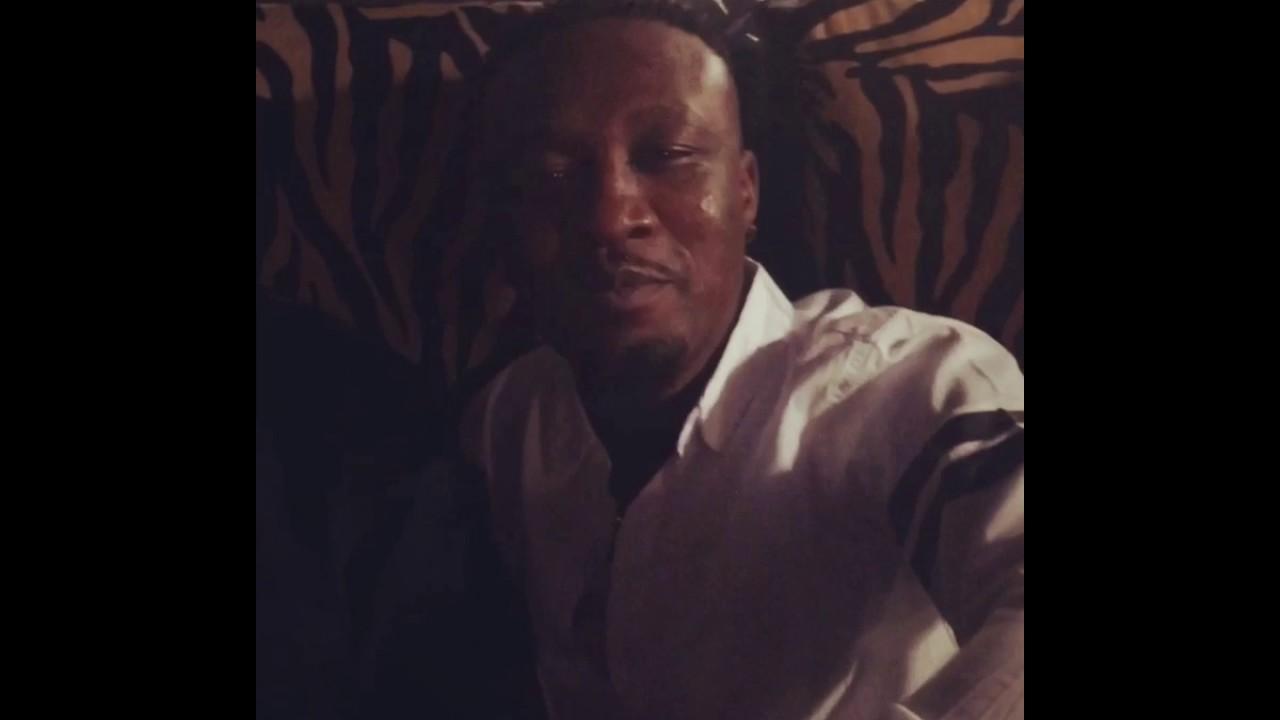Wo Bankye Ny3 #FaNe10