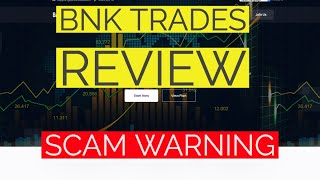 jane gibs cryptocurrency mining and trading