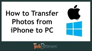 Download How to Transfer Pictures and Videos from iPhone to PC Mp3 and Videos