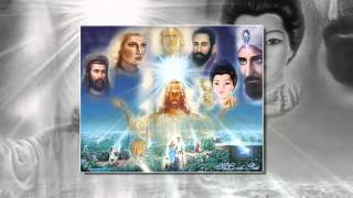 The Return of the Ascended Masters