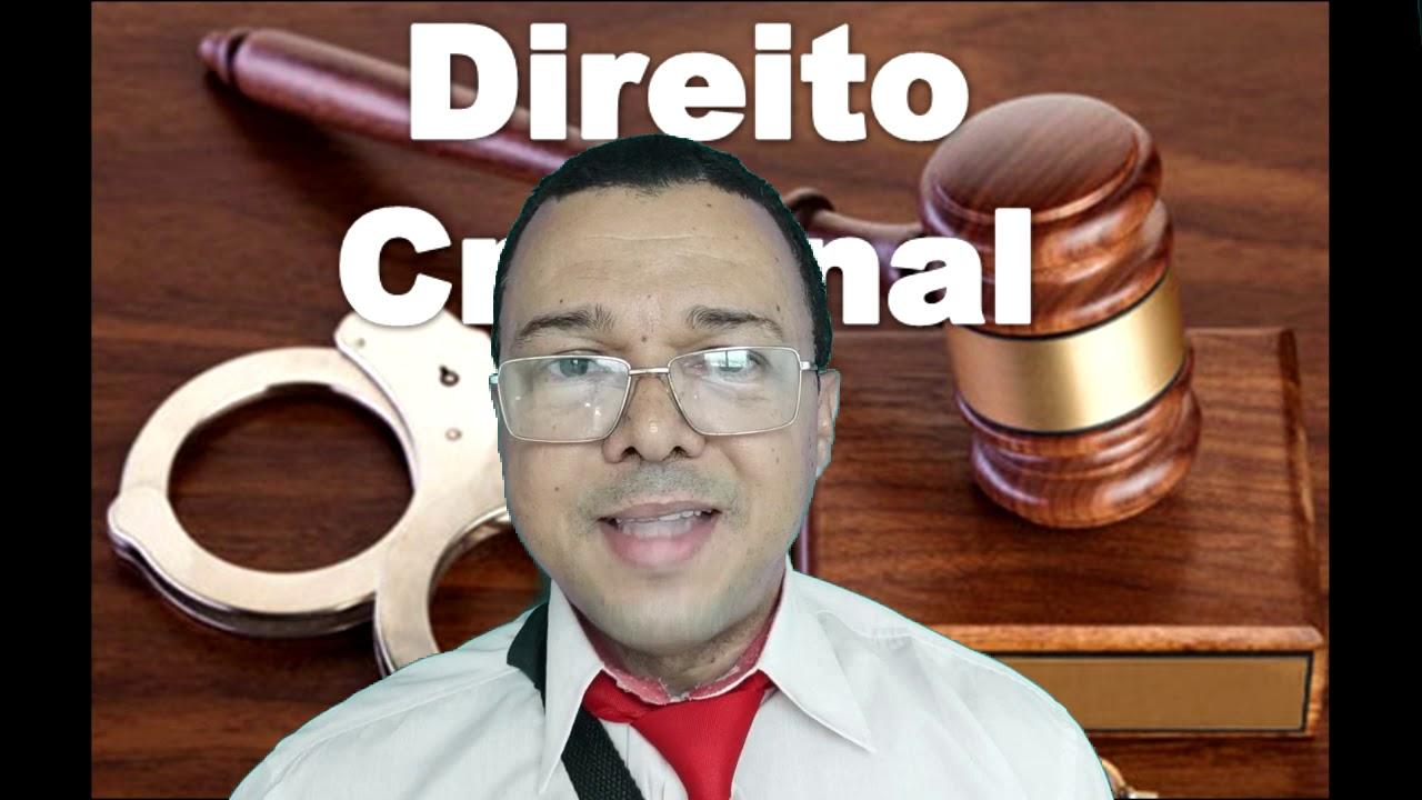 CRIME DE VIOLAÇÃO DAS PRERROGATIVAS!