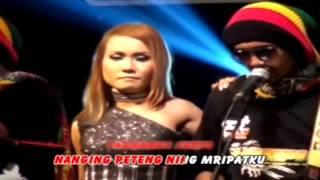 Tembang Tresno Eny Sagita Ft. Scorpio   Official Mp3