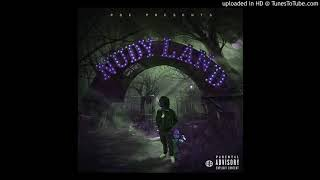 Young Nudy - Pussy #SLOWED