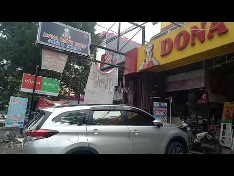 Dona Doni Cendrawasih  Makassar Mp3
