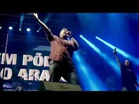 Fernandinho ao vivo   Show Completo   Galileu