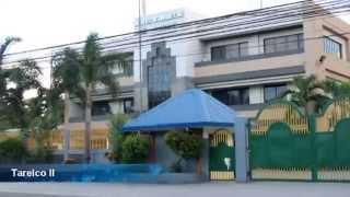 Municipality of Concepcion