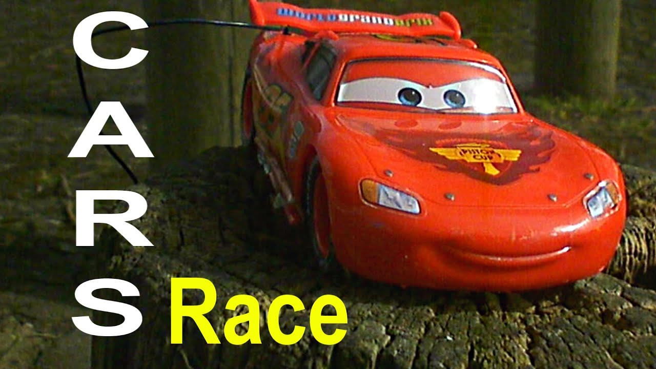 disney cars 2 toys race film deutsch adventures spielzeug. Black Bedroom Furniture Sets. Home Design Ideas