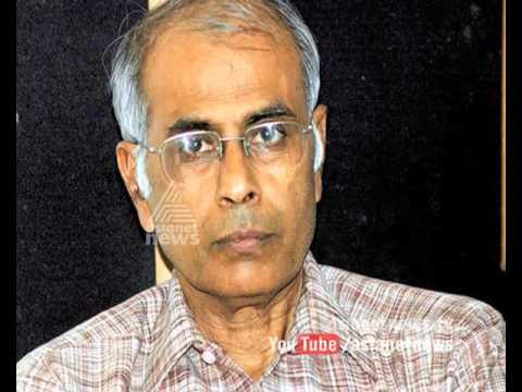 Religious blindness in 'Secular' India, group war in UDF Kerala | Agenda 18 September 2015
