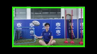 Breaking News | Deaf rugby player won't let impairment derail her Hong Kong dream