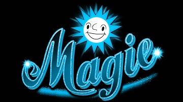 Merkur Magie Risiko 140 Soundtrack + DOWNLOAD