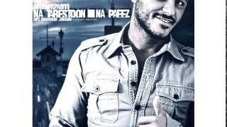 Armin 2AFM - Na Tabestoon Na Paeez OFFICIAL TRACK