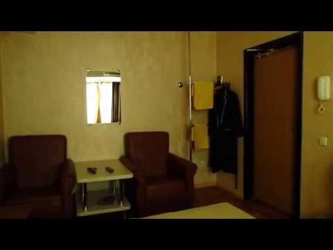 Снять отель на час в Москве или выбрать квартиру с почасовой оплатой?
