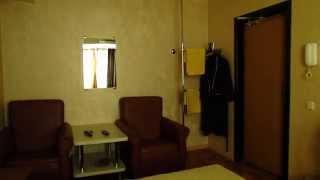 Снять отель на час в Москве или выбрать квартиру с почасовой оплатой?(Квартиры почасовая оплата, предлагают всем путешественникам разные номера. Тут можно сэкономить или наобо..., 2014-07-26T22:08:27.000Z)