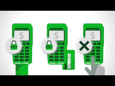 How To Avoid And Prevent Credit Chargeback - TD Merchant Solutions