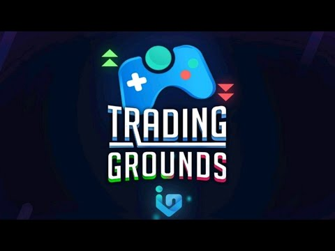 Investa Trading Grounds Challenge demo!