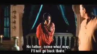 Hum Dil De Chuke Sanam (1999) Hindi Movie 9/20