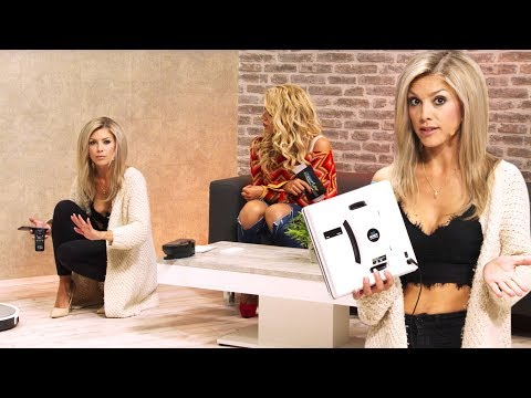 do-not-suck-yourself!-with-katie-steiner-on-pearl-tv-(april-2019)-4k-uhd