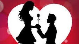 song -  Tara fitor  love version
