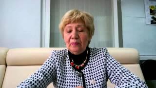 видео Признаки скарлатина — первые симптомы, их особенности