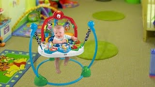 Best Baby Jumper for your Infant Baby| Best Baby Jumper 2016