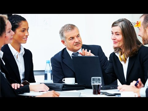Núcleo Duro do Grupo Gestor - Curso a Distância Estratégias para Desenvolvimento de Municípios