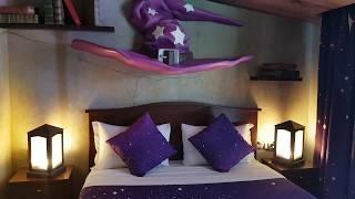 GARDALAND MAGIC HOTEL - TUTTO L